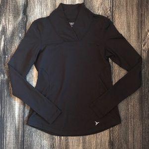 Activewear Jacket